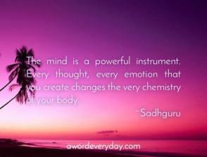powerful-mind